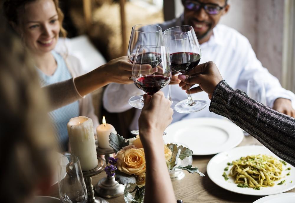 Enjoy dining at the Best restaurants in Nashville in 2021